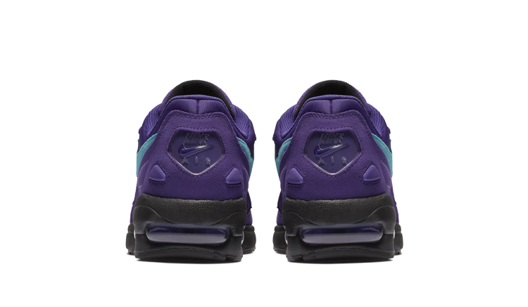 info-Nike-air-max-2-light-aqua-AO1741-500