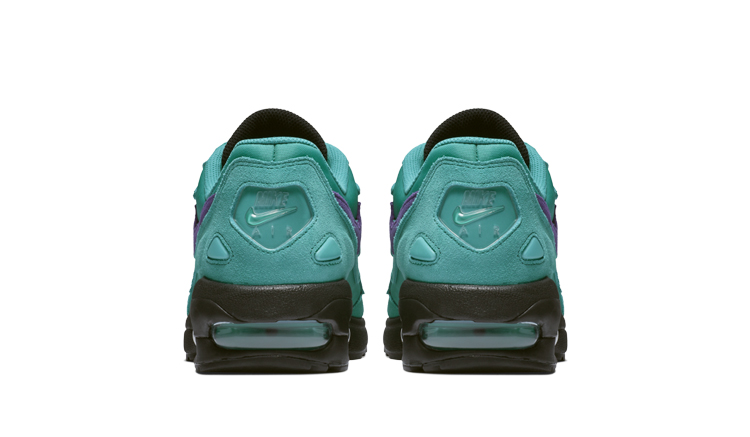 informacion-Nike-air-max-2-light-aqua-AO1741-300