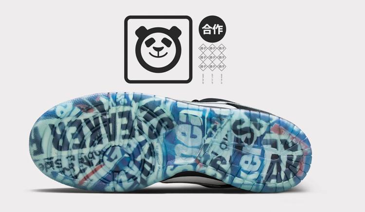 jeff-staple-nike-sb-dunk-panda-pigeon-bv1310-013