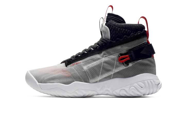 jordan-apex-utility-black-red-bq7147-006