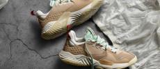 Top 10 sneakers que compraríamos con Código de Descuento Nike