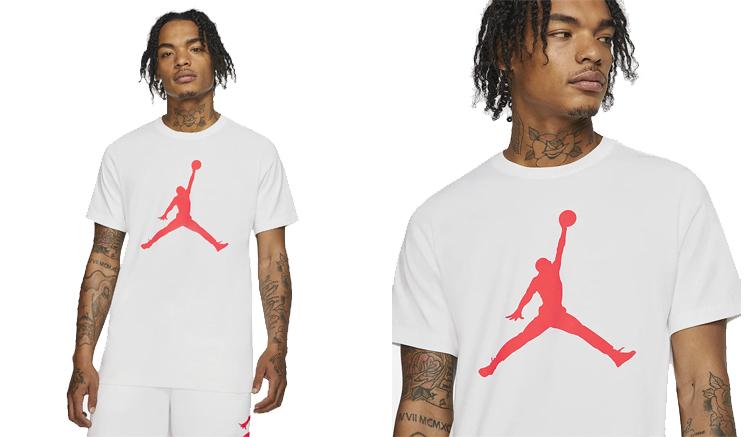 Ropa con descuento Nike