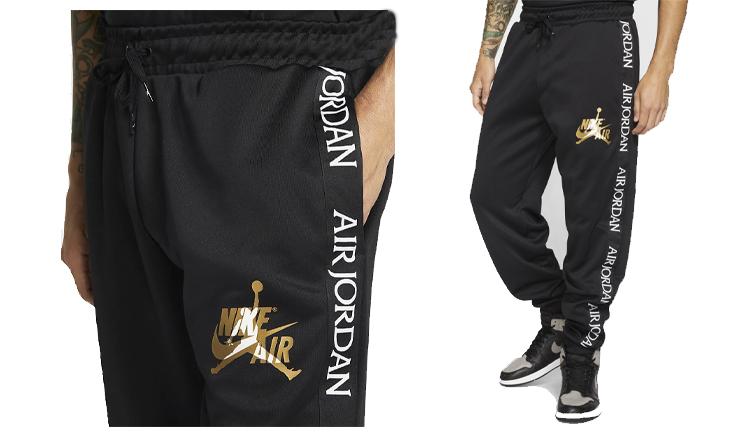 jordan-jumpman-classics-pantalon-de-calentamiento-de-tejido-de-punto-CK2199-011