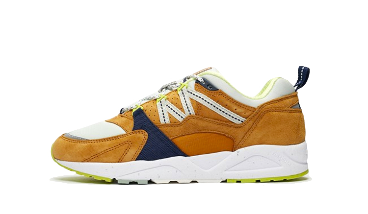 karhu-fusion-20-catch-of-the-day-pack-brown-263582