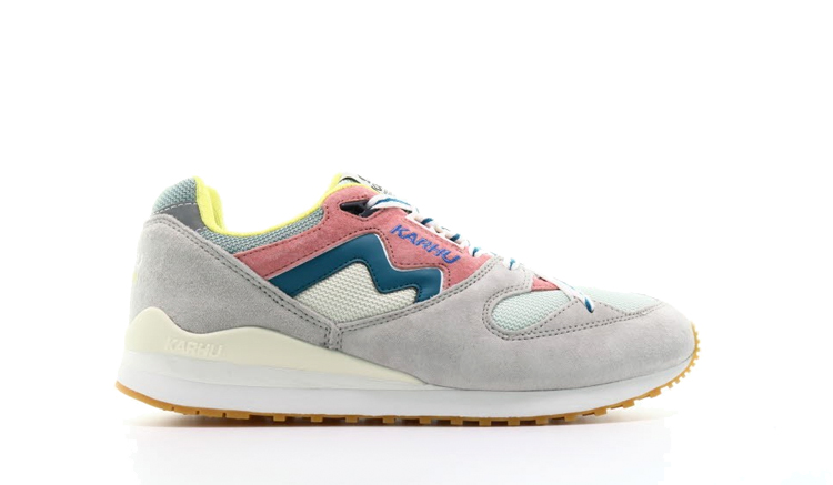 karhu-synchron-classic-monthless-pack-beige-pink-263566