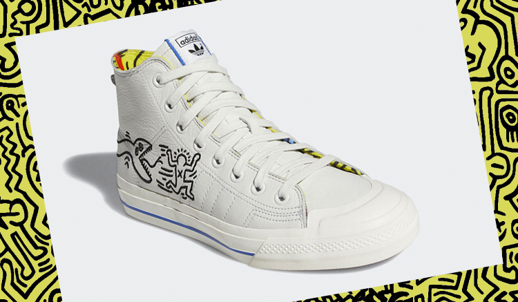 keith-haring-x-adidas-nizza-hi-EE9297-