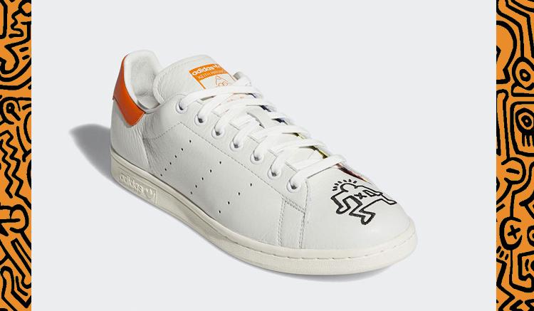 keith-haring-x-adidas-stan-smith-EE9295