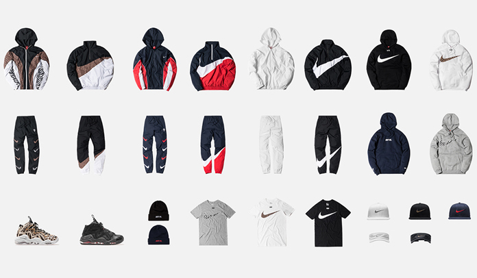 kith-nike-take-flight-collection-01