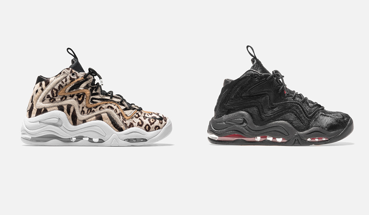 kith-nike-take-flight-collection-02