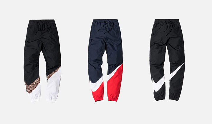 kith-nike-take-flight-collection-03