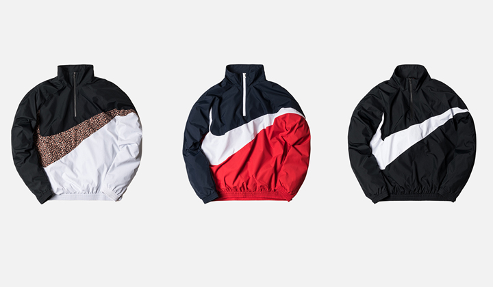 kith-nike-take-flight-collection-04