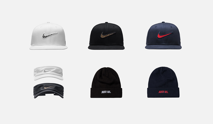 kith-nike-take-flight-collection-05