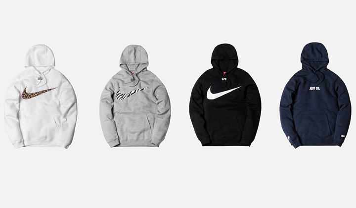 kith-nike-take-flight-collection-06