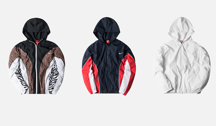 kith-nike-take-flight-collection-07