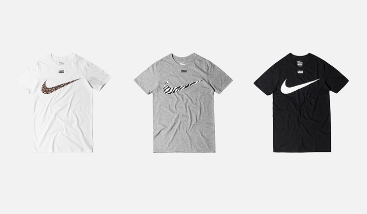 kith-nike-take-flight-collection-09