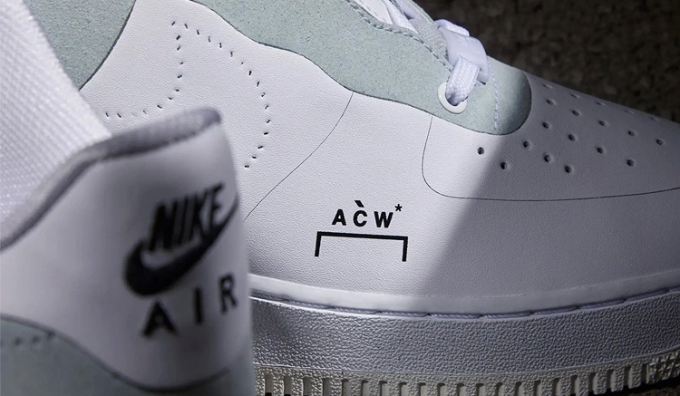 lanzamiento-A-COLD-WALL-x-nike-air-force-1-low-blancas-BQ6924-100