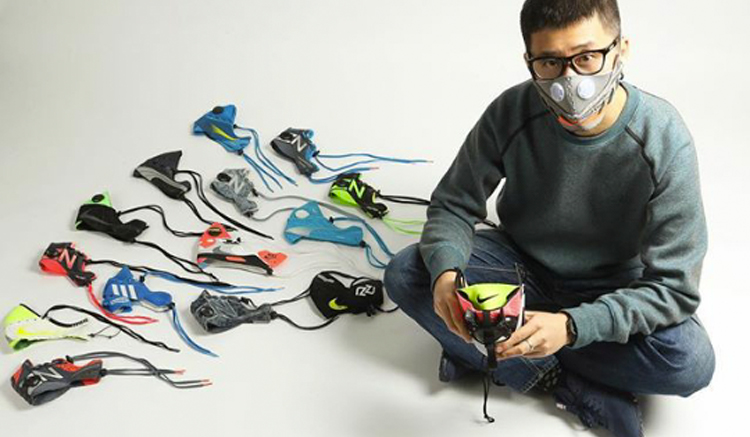 lanzamiento-Nike-Air-Covid-19-Face-Shields