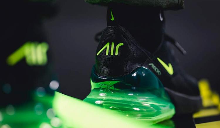 lanzamiento-Nike-air-max-270-black-volt-AH8050-017