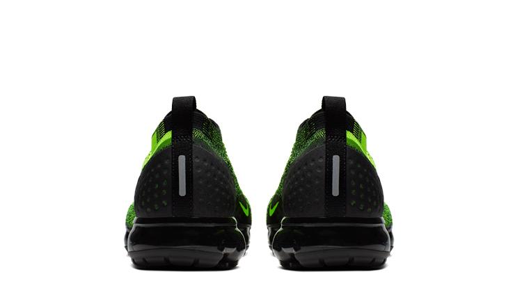 lanzamiento-Nike-air-vapormax-flyknit-2-942842-701