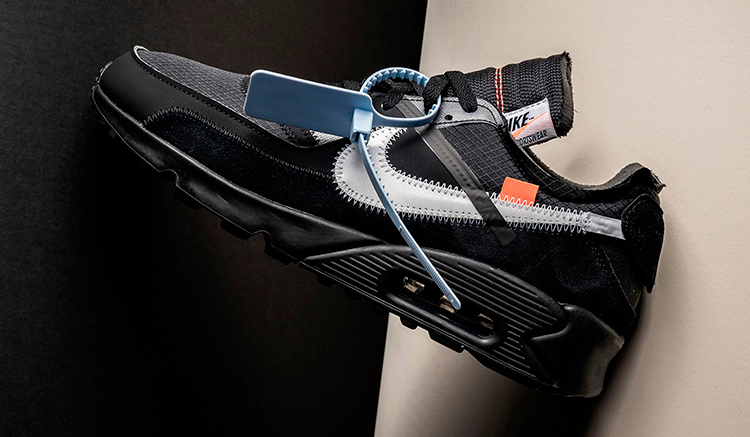 lanzamiento-Off-White-x-Nike-Air-Max-90-Black-AA7293-001