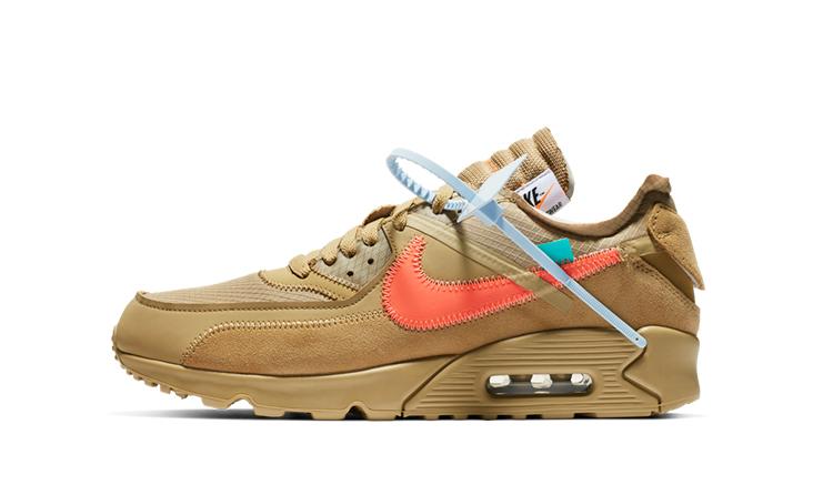 lanzamiento-Off-White-x-Nike-Air-Max-90-Desert-Ore-AA7293-200