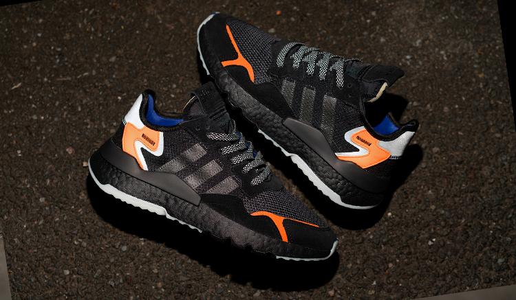 lanzamiento-adidas-nite-jogger-boost-CG7088