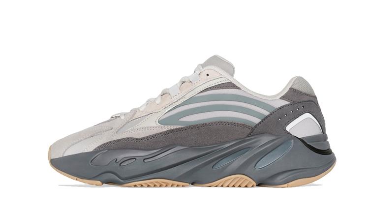 lanzamiento-adidas-yeezy-boost-700-tephra-FU7914