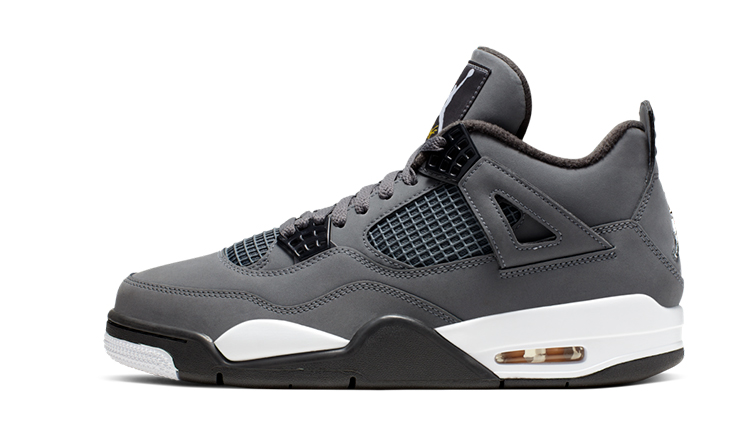 lanzamiento-air-jordan-4-retro-cool-grey-308497_007_f