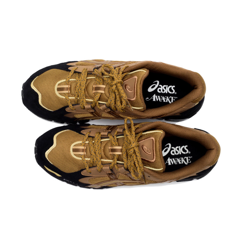 Awake x ASICS Gel-kayano 5 360