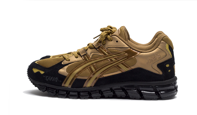awake-x-asics-gel-kayano-5-360-1021a244-200