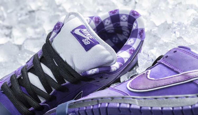 lanzamiento-concepts-nike-sb-dunk-low-purple-lobster-bv1310-555