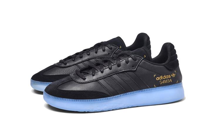 lanzamiento-enero-adidas-samba-rm-bd7476
