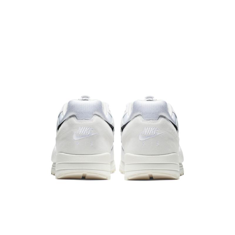 Fear Of God x Nike Air Skylon 2