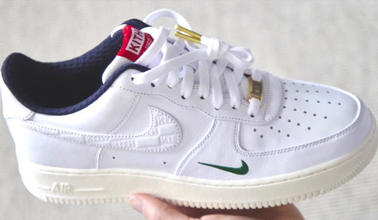 lanzamiento-kith-japan-nike-air-force-1-low