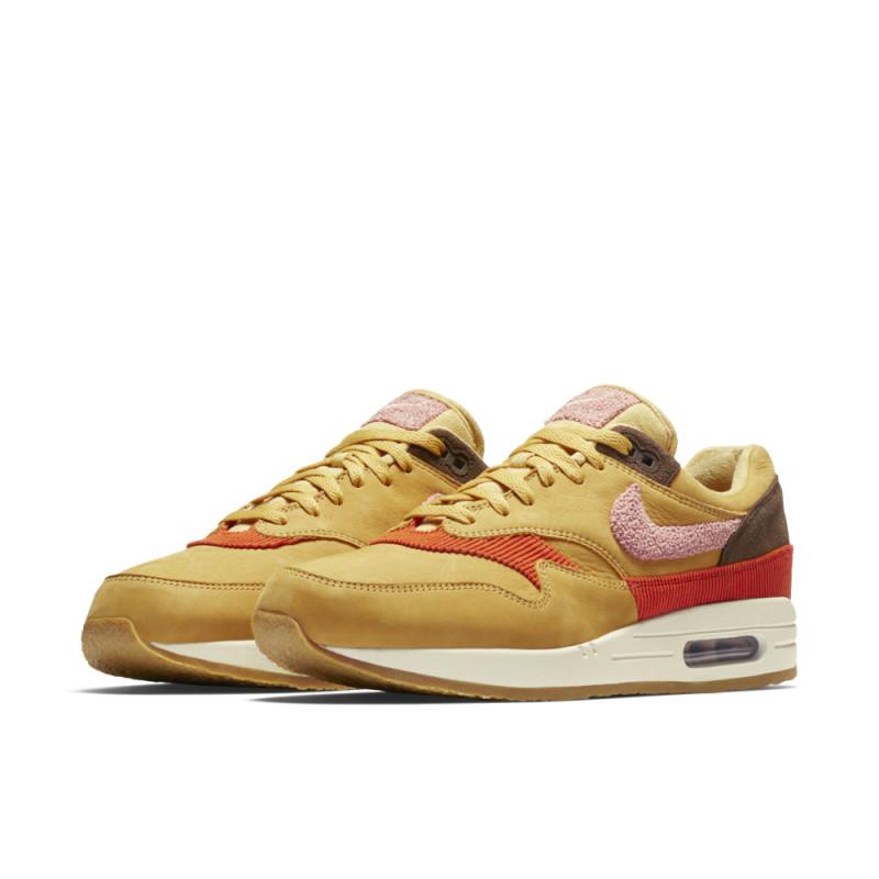 Nike Air Max 1 Premium Bacon