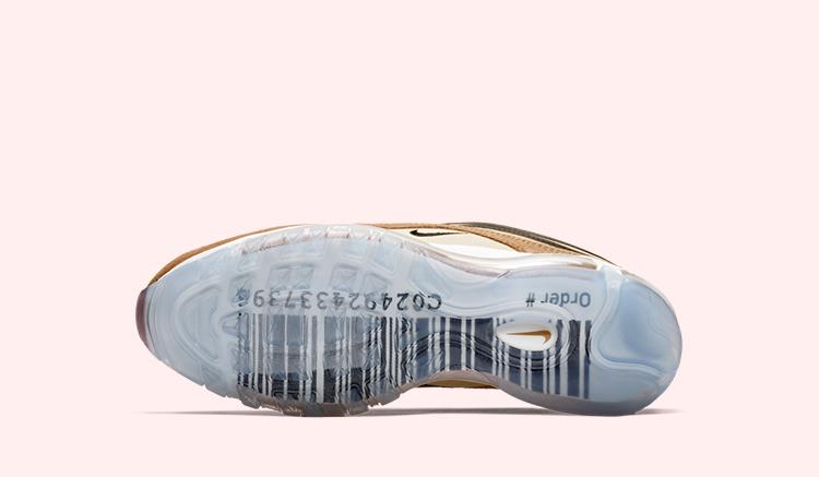 lanzamiento-nike-air-max-97-shipping-box-921826-201