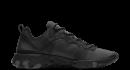 Nike React Element 55 Black