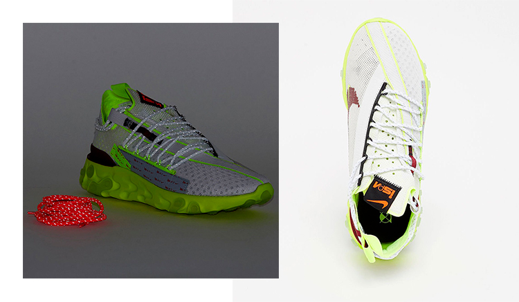 lanzamiento-nike-react-wr-ispa-pure-platinum-team-red-volt-CT2692-002