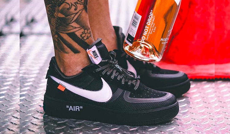 lanzamiento-off-white-nike-air-force-1-negras-AO4606-001