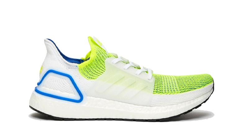adidas Sneakersnstuff Tokio x Ultraboost 19
