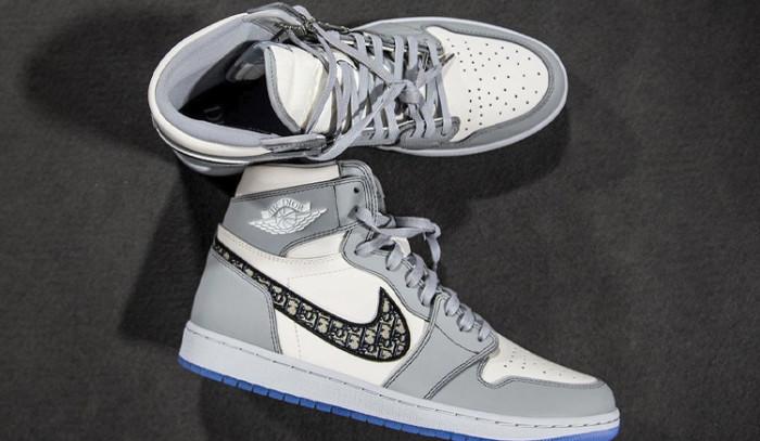 Lanzamientos sneakers retrasados por el Coronavirus