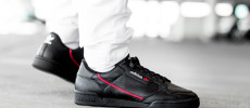Los 20 Mejores Lanzamientos de Sneakers de la Semana