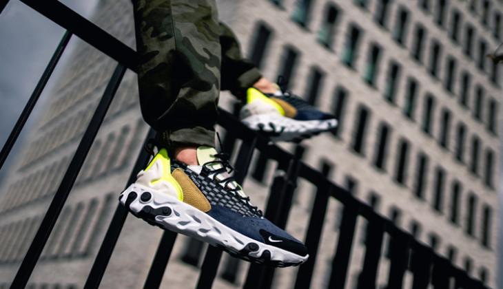Calendario de lanzamientos de sneakers 2019 – Septiembre (11-18)