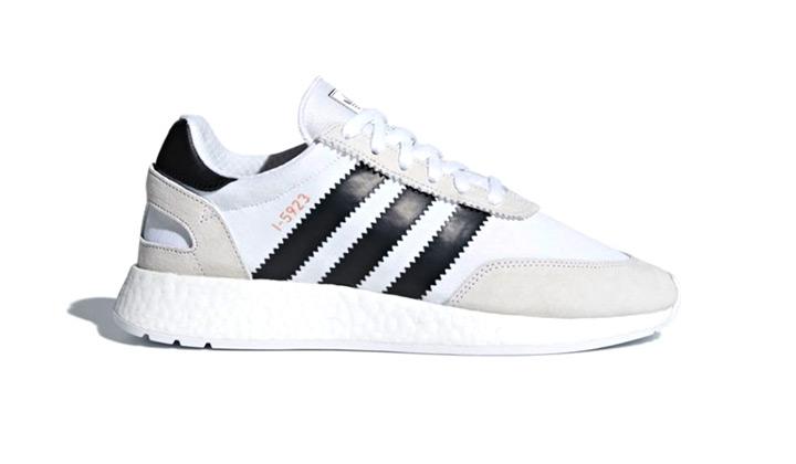 lanzamientos-sneakers-adidas-CQ2489-i-5923-iniki-white-black