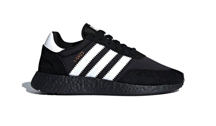 lanzamientos-sneakers-adidas-CQ2490-i-5923-iniki-black-core-white