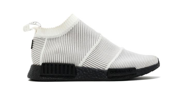 lanzamientos-sneakers-adidas-cs1-pk-gore-tex-BY9404