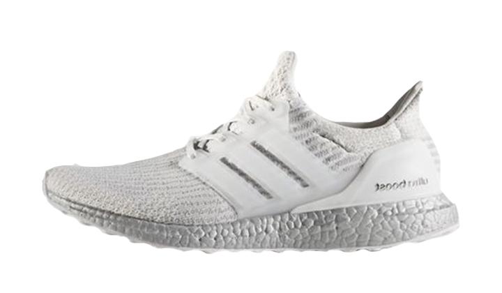 Lanzamientos de sneakers-adidas-ultra-boost