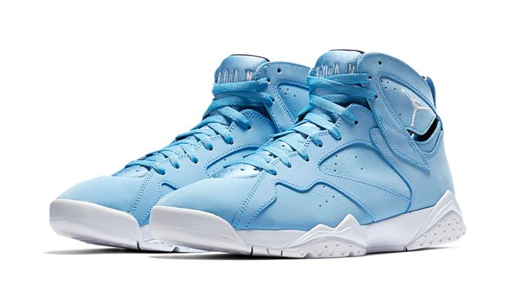 lanzamientos-sneakers-jordan