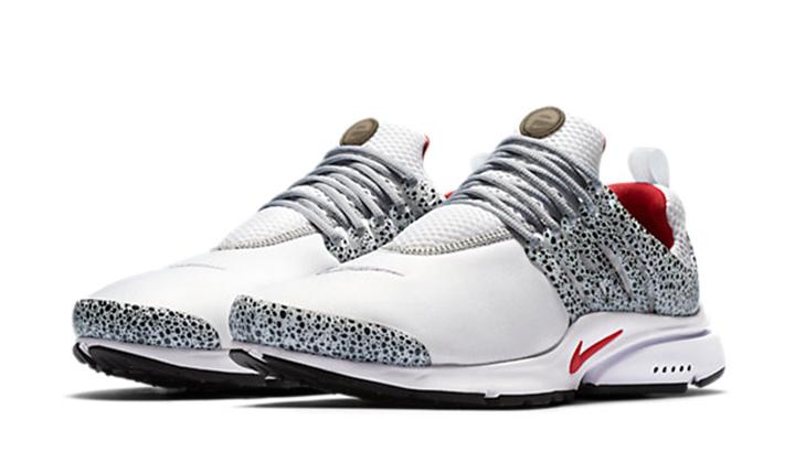 Los 10 Mejores Lanzamientos de Sneakers de la Semana