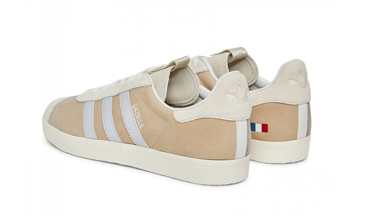 las-20-sneakers-adidas-gazelle-consortium-alife-starcow